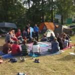 camp_foto2