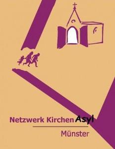 Logo-Netzwerk-Kirchenasyl